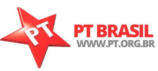 PT Brasil