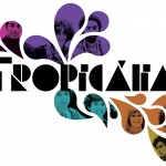 logo-tropicalia