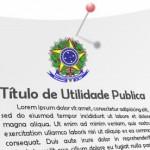 titulo_utilidade_publica