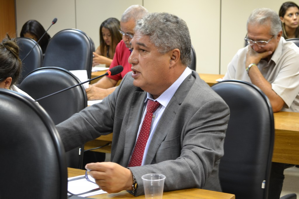 ALBA_12.04.2017_Ascom Rosemberg Pinto (3)