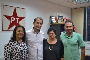 Visita_Mirante