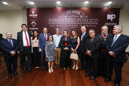 Foto: Sandra Travassos/ALBA
